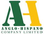 Anglo Hispano Logo