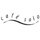 Cafe Solo Logo