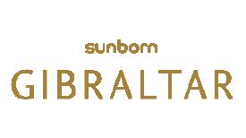 Sunborn Gibraltar Logo