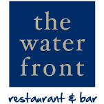 The Water Front Logo