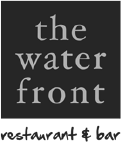 The Waterfront Logo